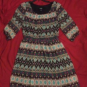 Dress for Easter